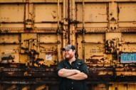 Luke Combs Scores Third Career No. 1 with 'One Number Away'