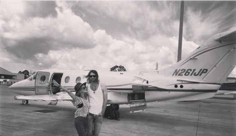 Eight Times Maren Morris and Ryan Hurd Were #CoupleGoals on Instagram