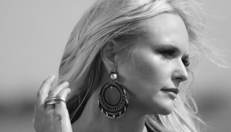 Miranda Lambert: Songs That Should've Been Singles