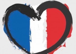Country Stars Share Heartbreak Over Attack in Nice, France