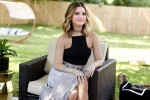 Maren Morris Gets Stunning Backyard Makeover