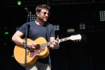Brett Eldredge On Opening Up His Life to His Fans On Social Media