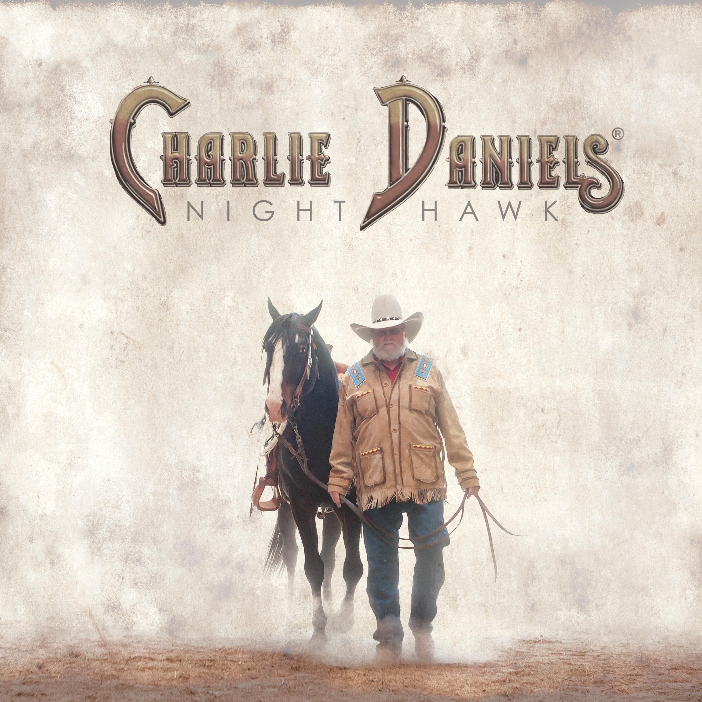 Album Review Charlie Daniels Night Hawk Sounds Like Nashville