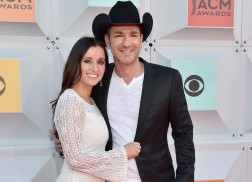 Five Times Craig Campbell Was the Definition of #HusbandGoals