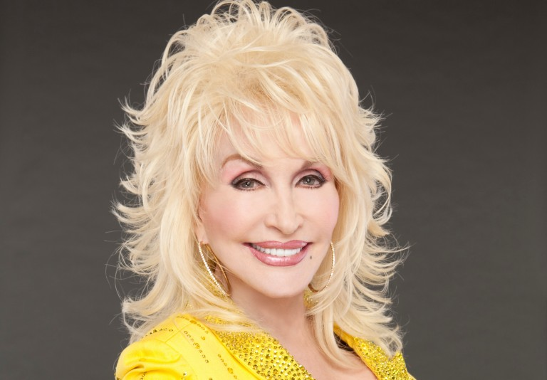 Dolly Parton Recruits Hank Williams, Jr., Ronnie Dunn & More for Smoky Mountains Rise Telethon