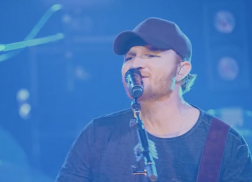 Eric Paslay: Music Row Takeover (Episode 3)