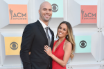 Jana Kramer and Husband Michael Caussin Have Reportedly Split