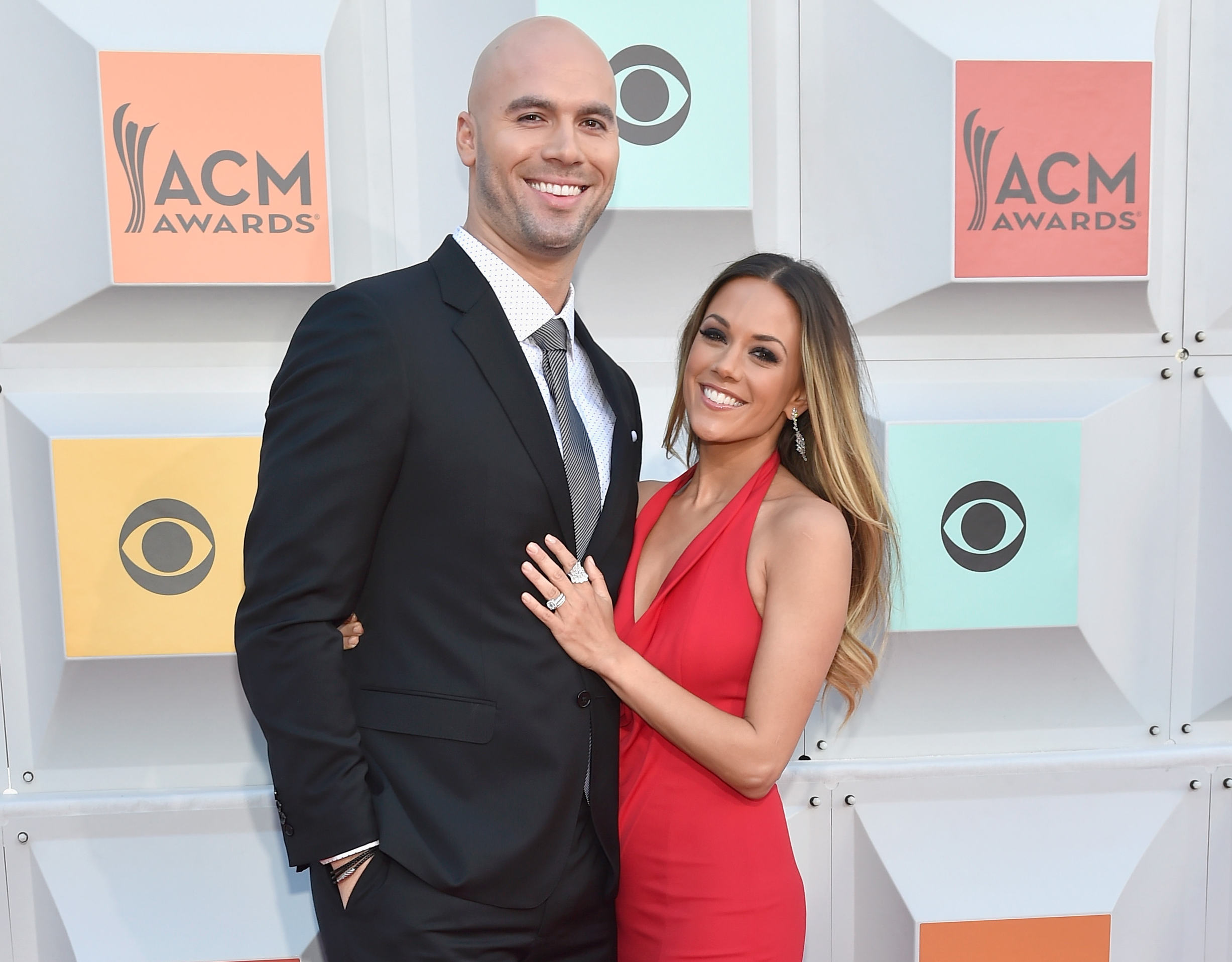 Jana Kramer, husband Mike Caussin separate as former NFL star enters rehab