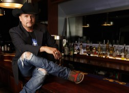 John Rich Reveals Plans for Redneck Riviera Bars in Nashville and Las Vegas