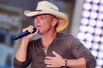 Father Reaches Out to Kenny Chesney for Moving Song Request for Foxboro Show