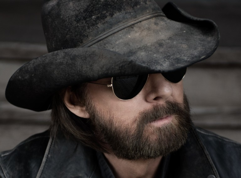 Ronnie Dunn to Leave Permanent Mark with New Album, 'Tattooed Heart'