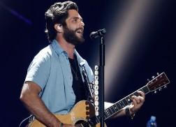 Thomas Rhett Thinks 'Vacation' is the 'Most Perfect Summer Jam'