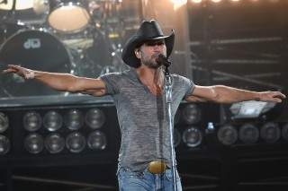 Tim McGraw: Songs That Should've Been Singles