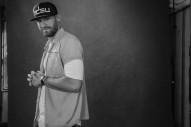 Chase Rice Announces Lambs & Lions Tour