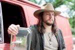 Adam Wakefield on Life After 'The Voice'
