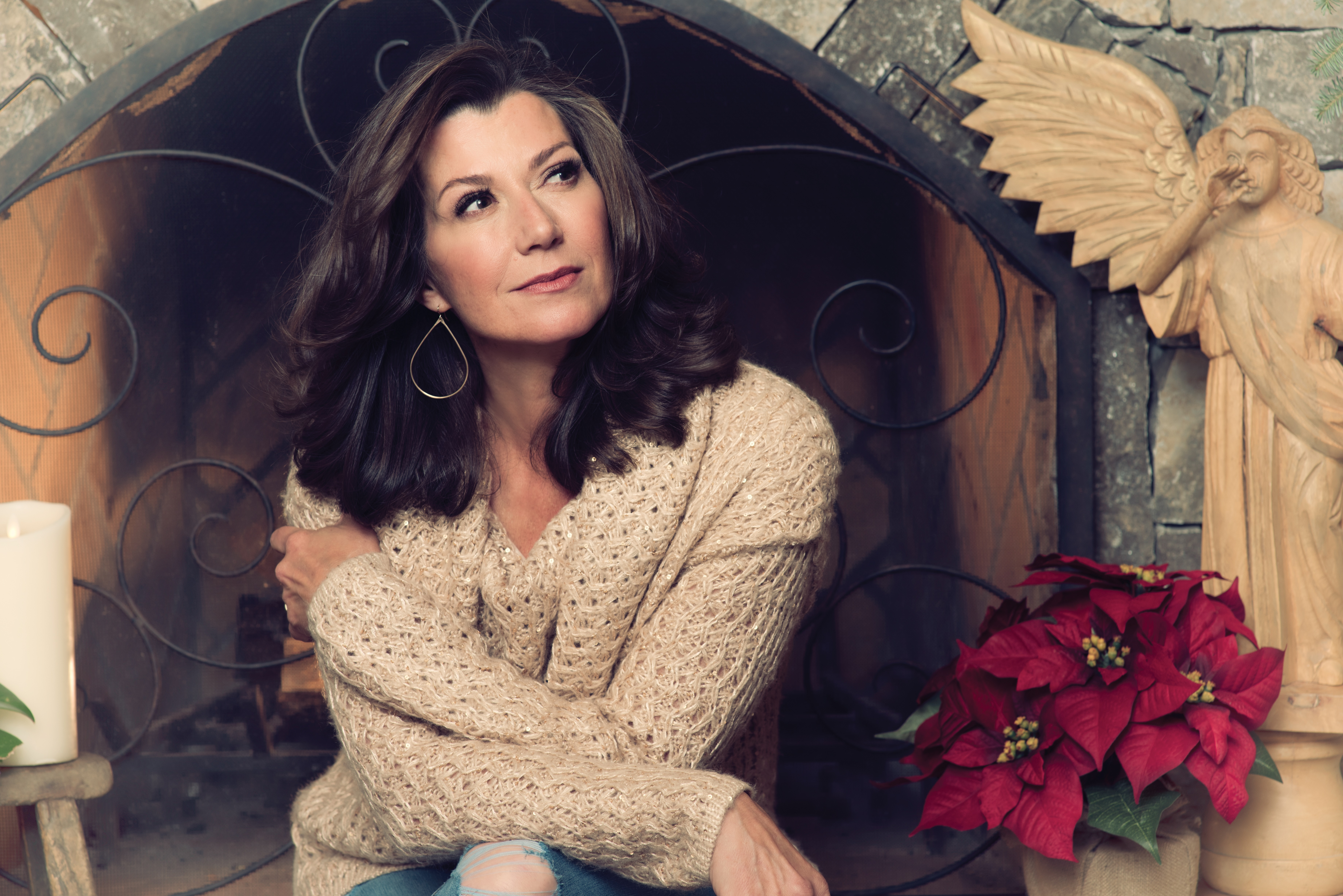 ... tennessee christmas · amy grant ...