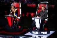RECAP: The Voice Blind Auditions Continue