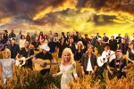 'Forever Country' Debuts at Top of Country Music Charts, Video Goes Viral