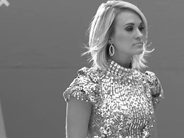 CMA Announces New Single and Music Video 'Forever Country' for CMA Awards