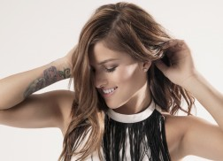 Cassadee Pope Reflects on 'Incredible' CMA Awards Nomination
