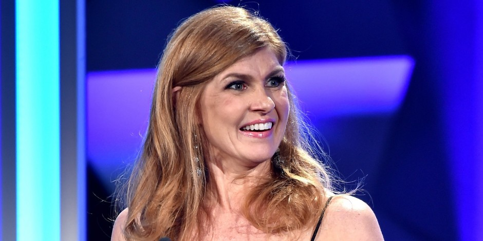 Connie Britton and More Contribute to Black Eyed Peas' Remake of 'Where is the Love?'