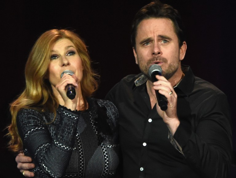 'Nashville' Season Five Will Be More About the Music