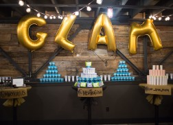 Nashville Glam Hosts Beauty Bar Event For All Things Hair and Makeup
