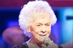 Grand Ole Opry Member Jean Shepard Dead at 82
