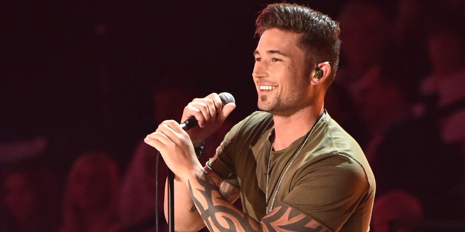 Michael Ray Will Show Off Acting Chops as Guest Star in 'Nashville'