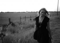 Miranda Lambert Debuts Cinematic Music Video for 'Vice'