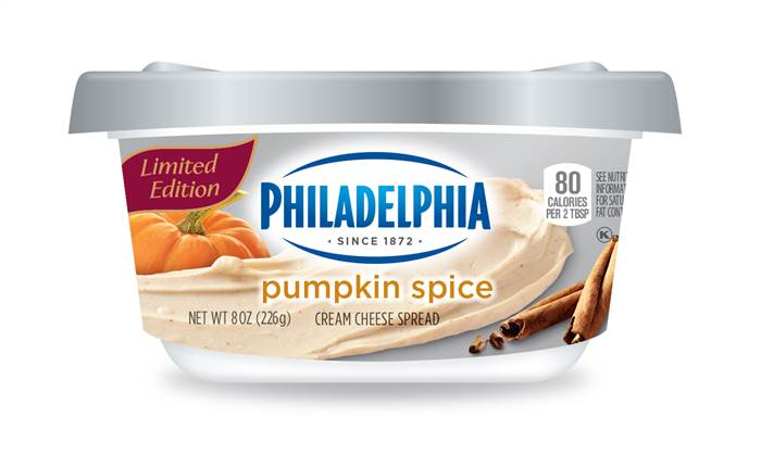 Pumpkin-Spice-Cream-Cheese.jpg