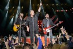 A Day On the Road With Rascal Flatts