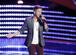RECAP: 'The Voice' Season 11 Premiere (Part 2)
