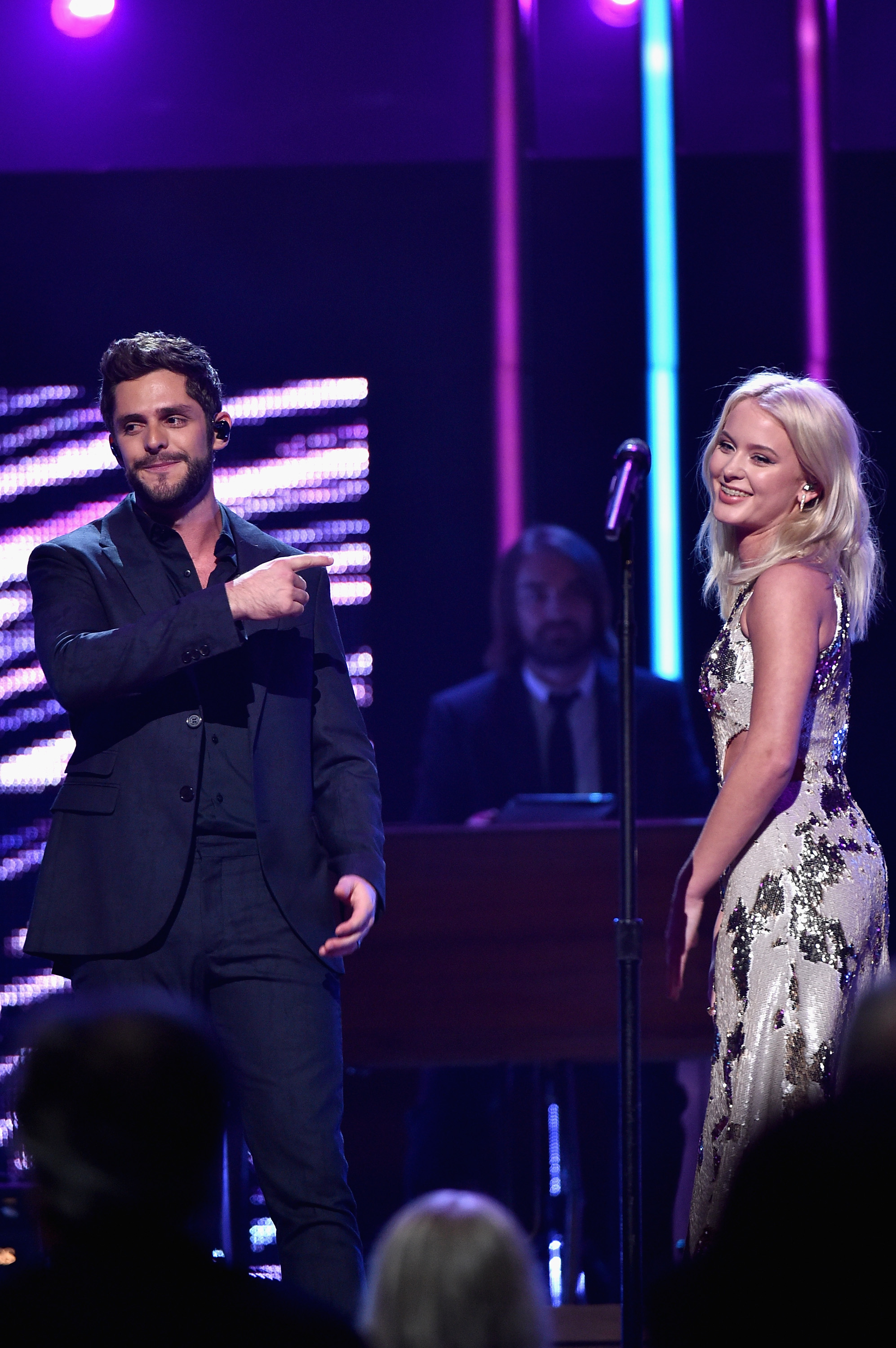 Photo by John Shearer/Getty Images for CMT