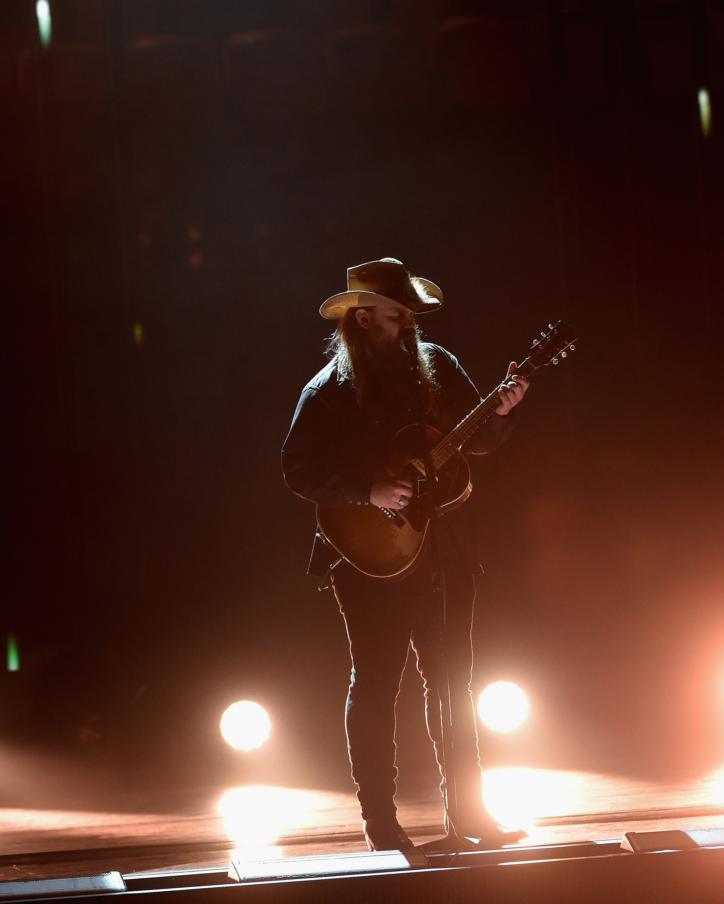 Photo by Rick Diamond/Getty Images for CMT