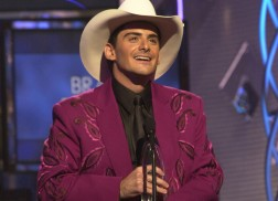 CMA Awards Rewind: Decade Four