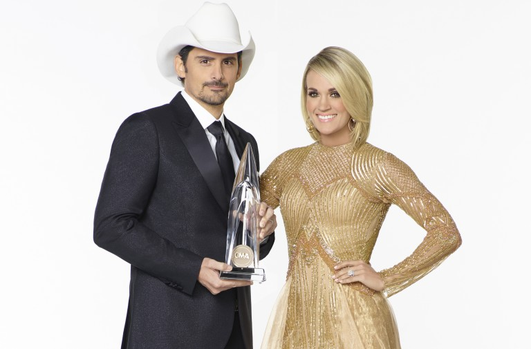 50th Annual CMA Awards: What To Expect