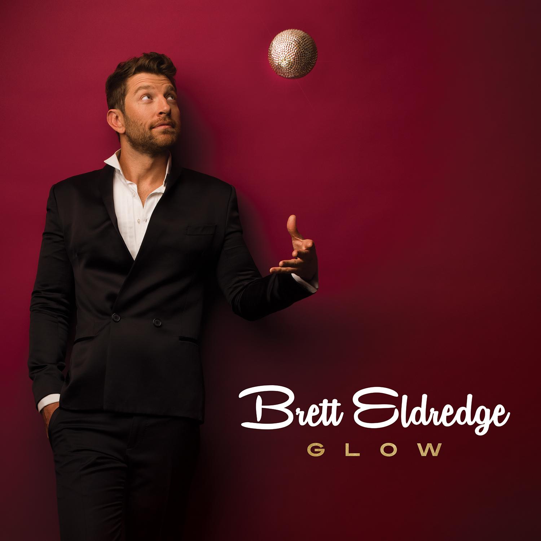 Album Review: Brett Eldredge's 'Glow'