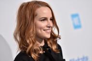 'Nashville' Gains New Cast Member with Addition of Bridgit Mendler
