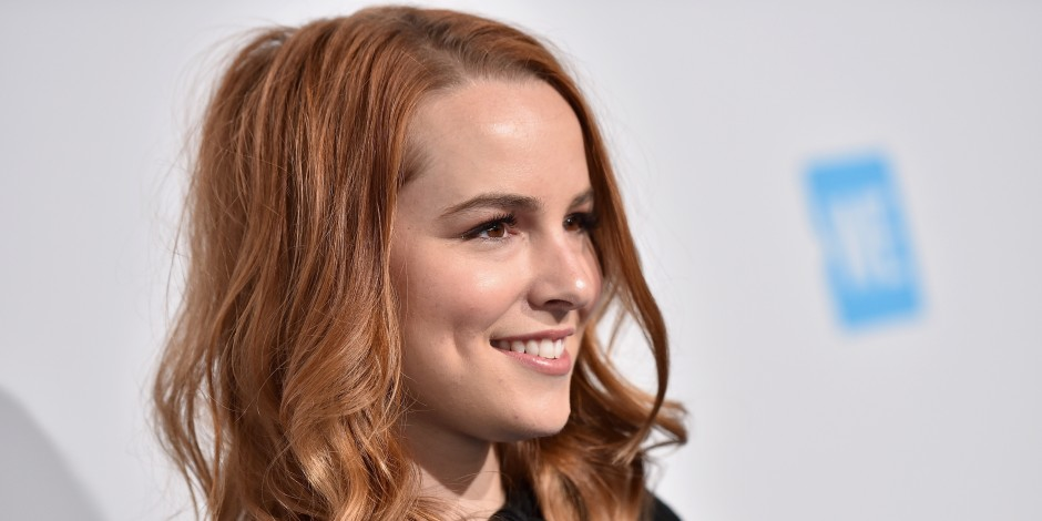 'Nashville' Gains New Cast Member with Addition of Bridgit Mendler