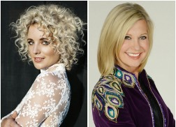 Presenters for 50th Annual CMA Awards Revealed