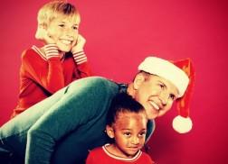 Album Review: Todd Chrisley's 'A Chrisley Christmas'