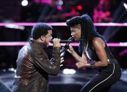 RECAP: 'The Voice' Battle Rounds