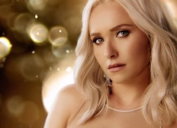 'Nashville' on CMT Premieres New Promo for Upcoming Season