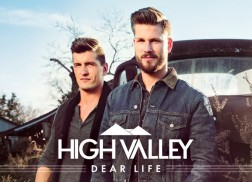 Album Review: High Valley's 'Dear Life'