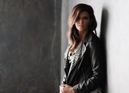 Macy's Launches Karen Fairchild Clothing Line, 'Fair Child'