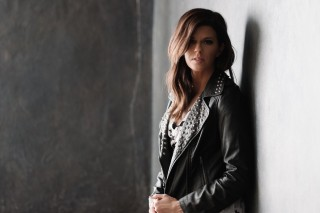 Karen Fairchild Shares Musical Insight for Women