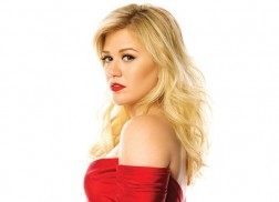 Kelly Clarkson Announces Second Miracle on Broadway Holiday Concert