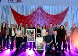 Kelsea Ballerini's 'The First Time' Sets New Record