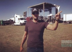 On the Road: Luke Bryan's 8th Annual Farm Tour
